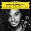 Tchaikovsky: Variations On A Rococo Theme, Op.33, TH.57, Var. VI. Andante (Arr. By Yvan Cassar)/Nemanja Radulovic, Double Sens, Stephanie Fontanarosa