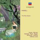Purcell: The Fairy Queen/Jennifer Vyvyan, Elsie Morison, Thomas Hemsley, Peter Pears, Peter Boggis, John Whitworth, Trevor Anthony, Anthony Lewis