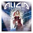 La Villarreal/Alicia Villarreal