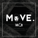 Move/TiMO ODV