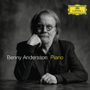 Chess/Benny Andersson
