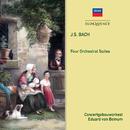 Bach: Orchestral Suites/Eduard van Beinum, Members of the Concertgebouworkest