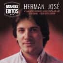 Grandes Êxitos/Herman José