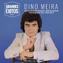 Grandes Êxitos/Dino Meira
