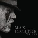 A Lamenting Song/Max Richter