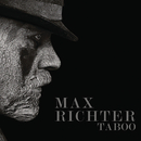The Onrush Of Events/Max Richter