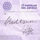 Absolutismos…/Las Pastillas Del Abuelo