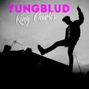 King Charles/YUNGBLUD