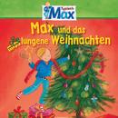 14: Max und das gelungene Weihnachten/Max
