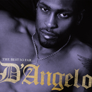 The Best So Far/D'Angelo