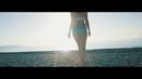 Maria (MADIZIN Reggaeton Remix) (feat. Méke)/Armando Quattrone