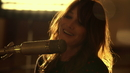 Miss You (Acoustic)/Carla Bruni