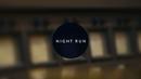 Night Run/Sylvain Rifflet