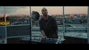 Ultra Love/Marlon Roudette