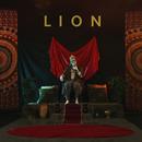 Lion/Saint Mesa