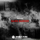 Barn Burner/noxah