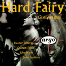 Fitkin: Hard Fairy/Graham Fitkin