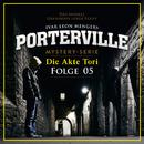 05: Die Akte Tori/Porterville