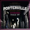 09: 14 Sekunden/Porterville