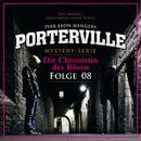 08: Die Chronistin des Bösen/Porterville
