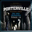 14: Die Akte Richthofen/Porterville
