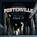17: Der Turm/Porterville
