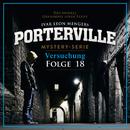 18: Versuchung/Porterville