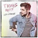 Life Changes/Thomas Rhett