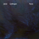 Paces/Jakob Lindhagen