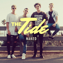 Naked/The Tide