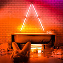 More Than You Know (Acoustic)/Axwell Λ Ingrosso