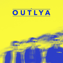 Heaven/OUTLYA