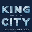 King Of The City/Jennifer Nettles