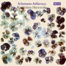Schumann: Kreisleriana; Humoreske/Vladimir Ashkenazy