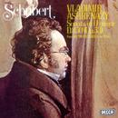 Schubert: Piano Sonata No.17; Four Dances, D.366/Vladimir Ashkenazy