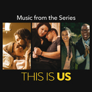 Willin' (Music From The Series This Is Us)/Mandy Moore