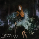 Native Invader/Tori Amos