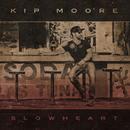 SLOWHEART/Kip Moore