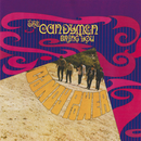 The Candymen Bring You Candy Power/The Candymen