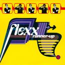 Runner Up/Flexx