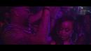 Summer Body (feat. Fabolous)/The-Dream