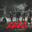 Reborn/Lela