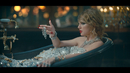 Look What You Made Me Do/Taylor Swift
