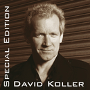 David Koller/David Koller