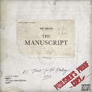Almost There (feat. Mr Hudson)/Vic Mensa