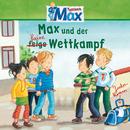 13: Max und der faire Wettkampf/Max