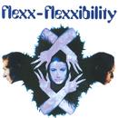 Flexxibility/Flexx