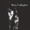 Rory Gallagher (Remastered 2011)/Rory Gallagher