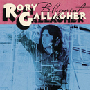 Blueprint (Remastered 2011)/Rory Gallagher
