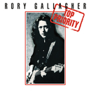 Top Priority (Remastered 2012)/Rory Gallagher